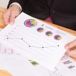 仕事の資料を上手に作れる「伝わるデザインの基本」