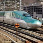 新幹線に安く乗りたい!「トクだ値」きっぷと注意点